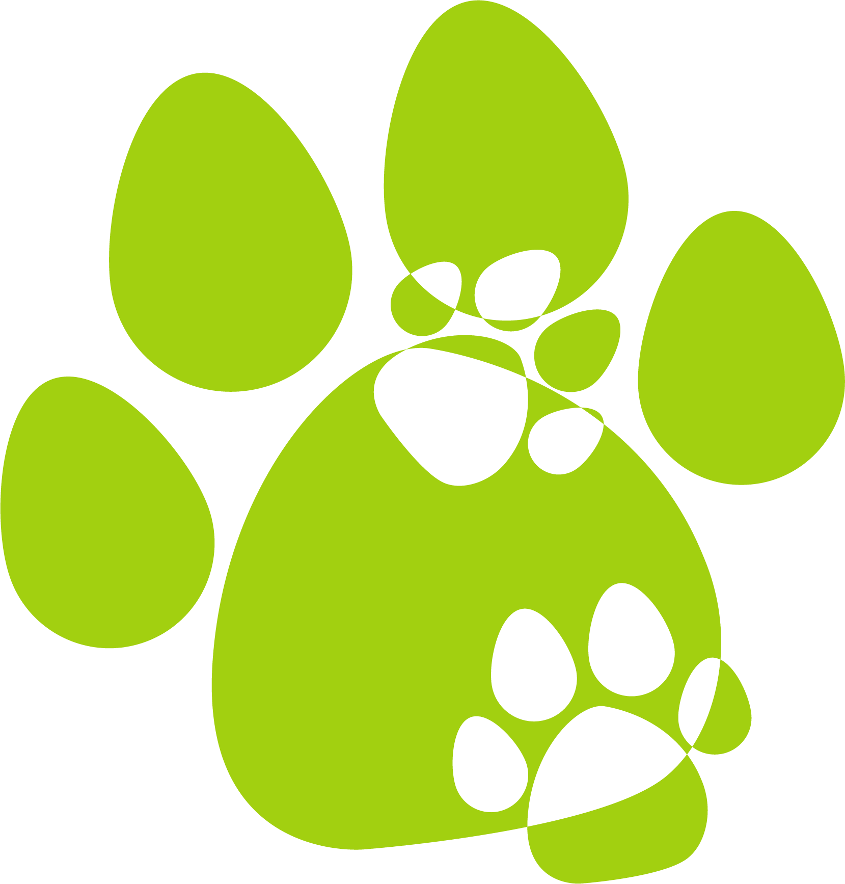 custompaw